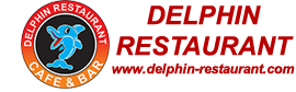 Delphin Restaurant Cafe Bar Avsallar