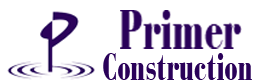 Primer Construction Real Estate Immobilien Emlak Alanya
