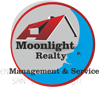 Alaiye Homes Moonlight Real Estate Emlak Alanya