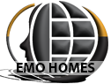 Emo Homes Real Estate Immobilien Emlak Alanya
